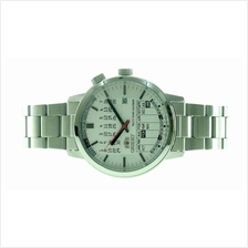 ORIENT Men Automatic Multi-Year Calendar CER2L004W
