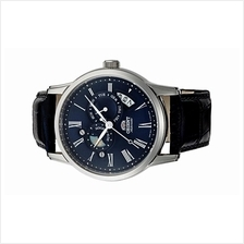 ORIENT Men Automatic Sun Moon Collection SET0T004D