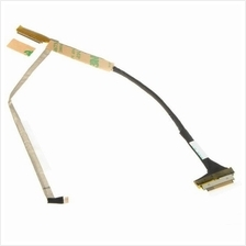 Acer Aspire one D250 D270 D257 ZE6 LT28 Laptop LCD LED Screen Cable
