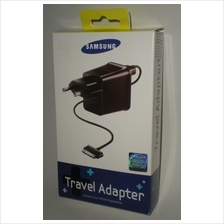 Travel Charger for Samsung Galaxy Tab.