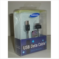 USB Data Cable for Samsung Galaxy Tab - Support ALL Galaxy Tab series.