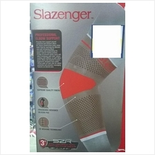 Slazenger UK Profesional Elbow Support siku (Import & HIGH QUALITY)