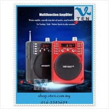 High Quality SAST high power loudspeaker With FM TF Slot For Sales