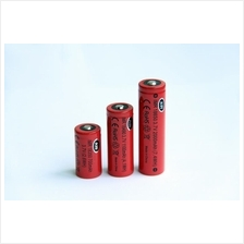 ego Electronic cigarette -  Original AW IMR High Drain Li Ion Battery