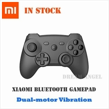 XiaoMi Bluetooth Wireless Gamepad Controller Joystick Mibox Android TV