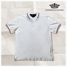 EXTREMA Polo T-Shirt EX2285 (8 Colours)