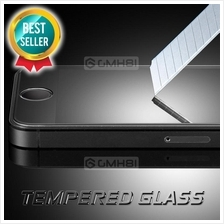 BlackBerry Classic Q20 Oppo Find 5 7 N3 R5 R7 Zuk Z1 Tempered Glass