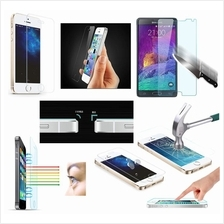 Samsung Grand Prime Ace 4 LTE S Duos K Zoom Tempered Glass Protector