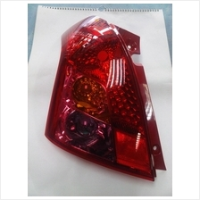 Suzuki Swift Tail Lamp LH - TAIWAN made alike!!