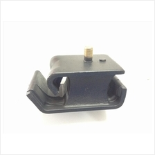 Suzuki APV Engine Mounting LH 11610-60K00 - GENUINE!!