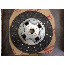 Hino Dutro 300 XZU413 / XZU423 Clutch Disc S3125-06530 - GENUINE