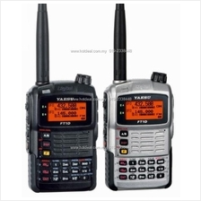 Yaesu FT-1DR Dualband Digital Amateur Radio