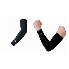 Japan Magnetic Power  ARM Sleeve (Recovery +Support  ) 1 Pair