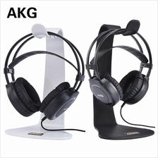 AKG Headphone Stand - Sennheiser, JVC, Philips, Sony
