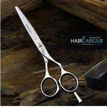 "6"" Jaguar Mercury Hairdressing Scissor"