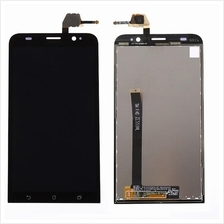 Asus Zenfone 2 5.5 ZE500CL ZE550ML ZE551ML LCD Digitizer Touch Screen