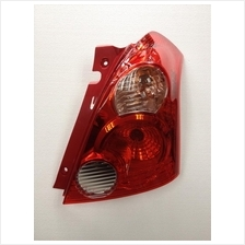 Suzuki Swift GLX Tail Lamp RH 35650B77J00D000 - GENUINE