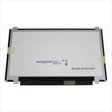 Acer Aspire One 722 725 756 11.6' LED LCD screen