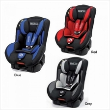 Sparco F500K Convertible Car Seat