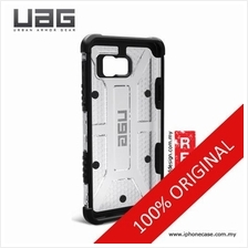 Original UAG Urban Armor Gear Protection Case for Galaxy Note 5