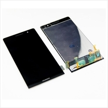 Huawei Honor 4X 3C 6 Ascend P6 P7 Mate 7 LCD Digitizer Touch screen