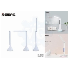 REMAX RL-E180 RL-E270 Twilight LED Eye Protection Table Lamp Light