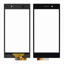 Ori Xperia Z Z1 Z2 Z3 Lcd Touch Screen Digitizer Sparepart