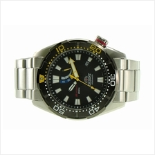 ORIENT Men Automatic M-FORCE 2015 Collection SEL0A001B