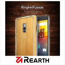 [Ori] Rearth Ringke Fusion Case for OnePlus Two / One Plus Two /1+2