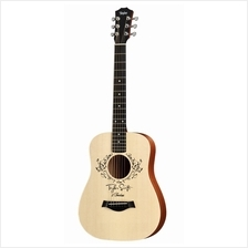 TAYLOR TS-BT Taylor Swift Baby Taylor - 3/4 Sized Acoustic Guitar