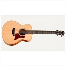 TAYLOR GS Mini-e RW - Acoustic Guitar with Pickup (NEW) - FREE SHIP