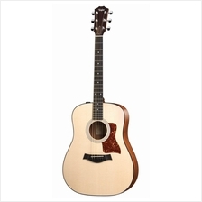 TAYLOR 110e - Acoustic Guitar with Pickup (NEW) - FREE SHIP