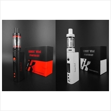 Original KANGERTECH SUBOX Mini 50W Starter Kit SUBTANK Mini Genuine
