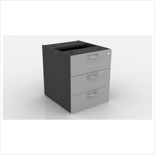 office furniture | office table | pedestal | writing table