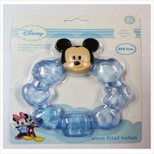 Disney Baby Character Bead Water Teether