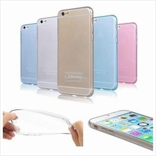 TPU Silicone case all iPhone 4 4S 5 5C 5S 6 6S 7 Plus Rubber Casing