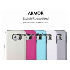 X-Level Armor Ultra Thin 0.9MM PC + TPU Protection Case Samsung Note 5
