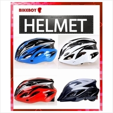 Original BikeBoy Ultralight Bicycle Cycling Helmet Mountain Bike Glove