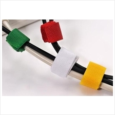 Cable Wire Holder Tie