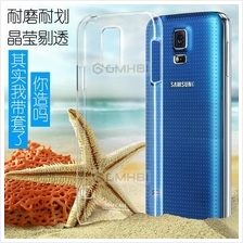 IMAK Cover Case Samsung Galaxy Grand Mega 2 6.3 Note 5 4 3 Edge Neo