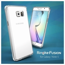 Ori Rearth Ringke Fusion Case for Samsung Galaxy Note 5 / note 5