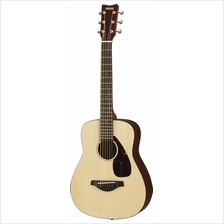 YAMAHA JR2S - Small-Sized Acoustic Guitar (NEW) - FREE SHIPPING