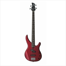YAMAHA TRBX174 - Electric Bass Guitar (4-String) - NEW - FREE SHIPPING