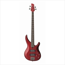 YAMAHA TRBX304 - Electric Bass Guitar (4-String) - NEW - FREE SHIPPING