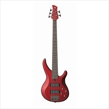 YAMAHA TRBX305 - Electric Bass Guitar (5-String) - NEW - FREE SHIPPING