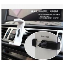 Airframe+ Air Vent Car Mount Cradle Phone Stand Holder