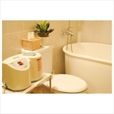 DIY Colon HYDROTHERAPY MACHINE-Home Colonic irrigation,Colon cleanse