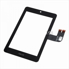 Asus Pad Memo Me173 HD7 Me173X k00b Digitizer Touch Screen (LCD)