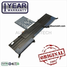 Original Acer Aspire Ultrabook S3 S3-391 S3-951 BT.00303.026 Battery