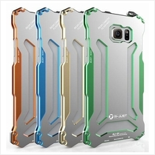 Samsung Galaxy Note 5 Aluminium Cover Casing Case By R-just